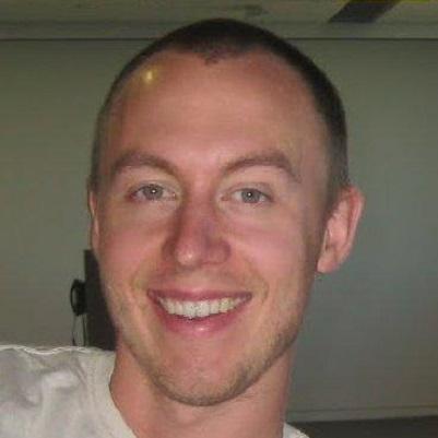 Photo of Eric Edens