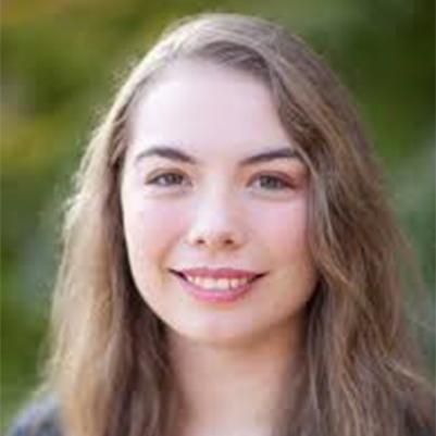 Photo of Dr. Maria Glenski