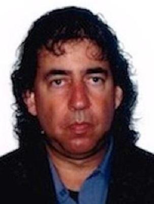 photo of Kenneth J. Boyte
