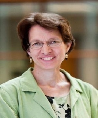 Photo of Nancy  Gallagher