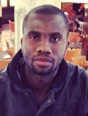 Photo of Olajide Kolawole Enigbokan