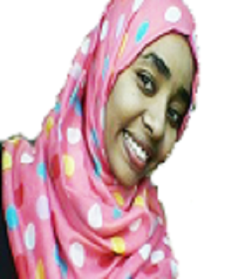 Photo of Settana Mohammed Abdullah