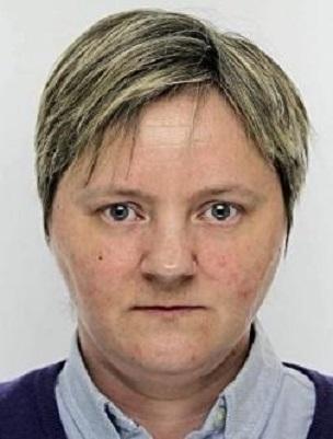 Photo of Tiia Sõmer