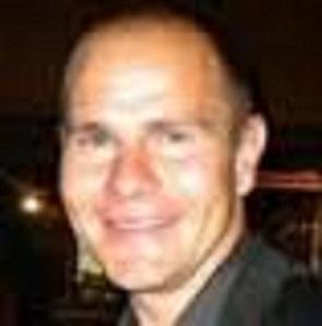 Photo of William Aubrey Labuschagne